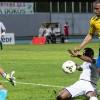 Honduras vs French Guiana 2017