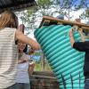 AguaClara Invention Lets Rural Hondurans Clean Their Water—And Own the Treatment Plants