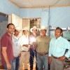 El Camino a la Superacion – Lighting A New Future In The Aldeas Of Copan