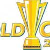 Honduras – Haiti Gold Cup Match 2015