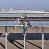 Isolux Corsan completes 61 MW solar PV plant Aura II in Honduras