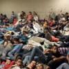 "August Begins ""No Migrante"" Month in Honduras Schools"