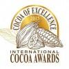 Honduras Wins at International Cocoa Awards