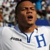 Captain of Honduras' Soccer Team Arnold Peralta Shot Dead Outside Shopping Mall in La Ceiba