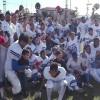 Honduras Wins IFAF 2015 4 Nations Tournament