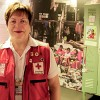 Honduras Red Cross Volunteer Rosario Fernandez – 43 Years of Volunteering