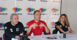 The Explorers Network to Showcase La Ciudad Blanca Honduras