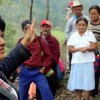 Internationally-recognized rights defender Berta Cáceres murdered in Honduras