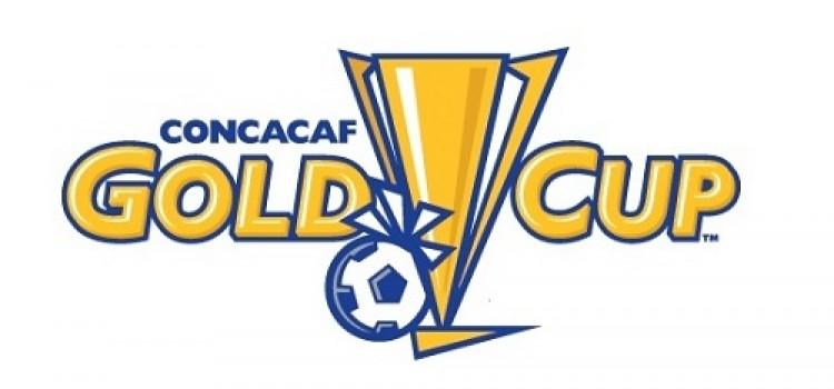 Honduras 2017 CONCACAF Gold Cup