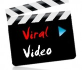 The Gordon Ramsay Honduras Video