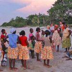 Tourism for Tomorrow – La Ruta Moskitia
