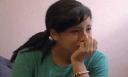 Honduran Women Banned from Pill