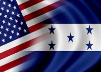 U S Issues New Honduras Travel Warning Honduras News
