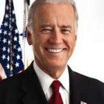 U.S.A. Vice President to Visit Honduras