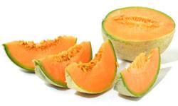 Honduras Melons