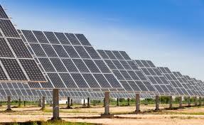 Honduran Solar Power