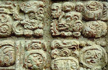 US Trip to Honduras Planned for Maya 2012 Phenomenon
