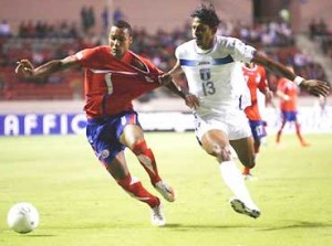 Photo Courtesy of CONCACAF.com