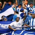 HONDURAS vs USA – The road to the 2014 World Cup