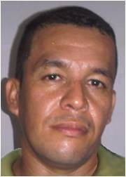 Honduras Captures Interpol Suspect