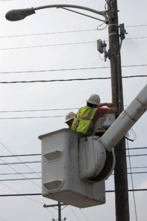 tegucigalpa-security-camera-installations