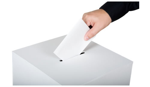 Honduras Primary Elections Affected by United States Elections