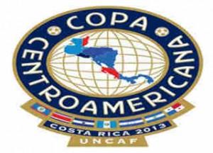 Copa-Centroamericana