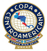 Honduras vs Costa Rica 2013