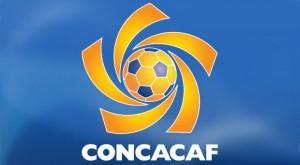 CONCACAF Honduras 2015
