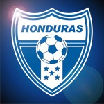 Honduras vs Costa Rica – 2013