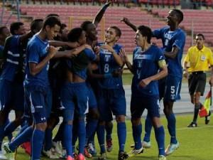 Honduras-vs-US-2013-U-17-World-Cup