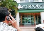 Honduras to Auction 700 MHZ Wireless Spectrum