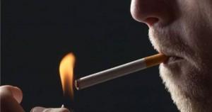 Honduras-Smoking-Declines-Thirty-Percent