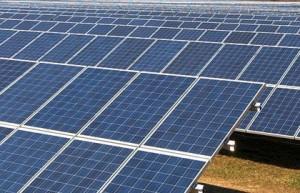 Solar Power in Honduras