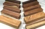 Hong Kong Customs Foils Bid to Smuggle 92,000kg of Honduras Rosewood