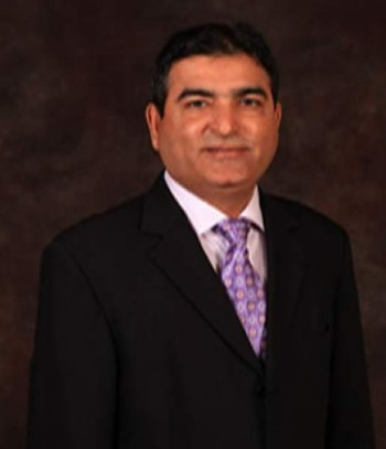 Mohamad-Yusuf-Amdani-Bai