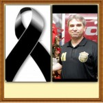 Honduran Business Man and Head of Real España soccer team along with  2 other men, murdered in Honduras