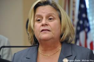 USAID urged to fund LGBT advocacy in Honduras