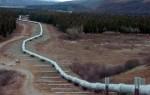 Honduras Hopes to join Mexico-Guatemala gas pipeline