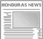 Winds, Heavy Rain in Northern Honduras