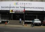 Honduras to Launch School Internet Connectivity Project