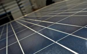Honduras Receives 24 MW of Solar Power