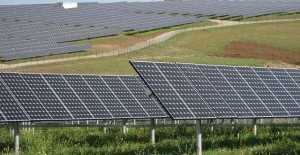 Honduras-Solar-Power-Photo-Voltaic-PV