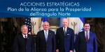 Honduras President to Attend SICA in Guatemala