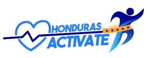 Honduras Activate Initiative