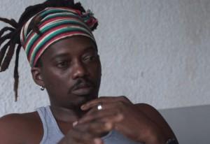 Garifuna-Leader-Vidal-Leiva-Over-Land-Dispute-in-Honduras