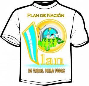 Honduras-Plan-de-Todos