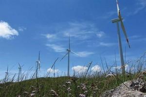 Honduras-Renewable-Energy-Cerro-De-Hula