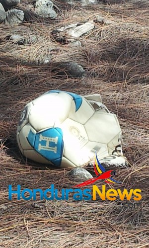 Honduras Soccer Organizations in a State of Ruin Due to Crime and Corruption