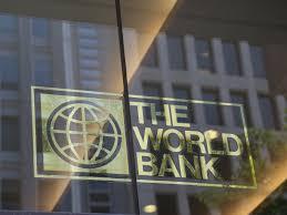 World-Bank-Honduras